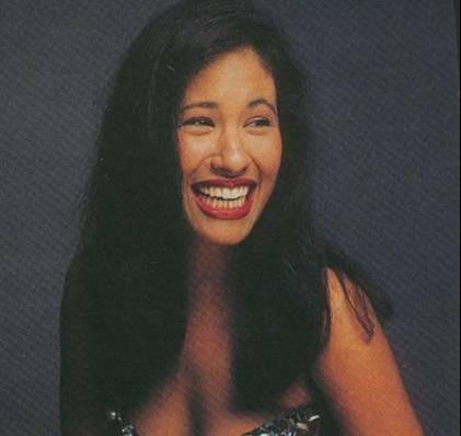 Selena quintanilla perez picture gallery 2 gallery 2 selena voltagebd Gallery