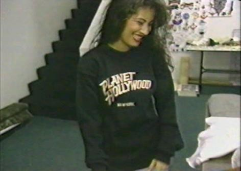 Fashion Diva 31 Days Of Selena Day 29