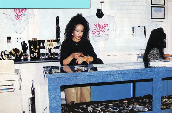 Selena boutique - Selena gomez boutique ...